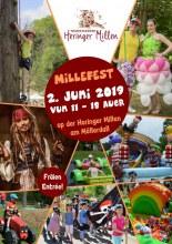 Heringer Millefest 02/06/19