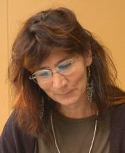 Britt BERNARD